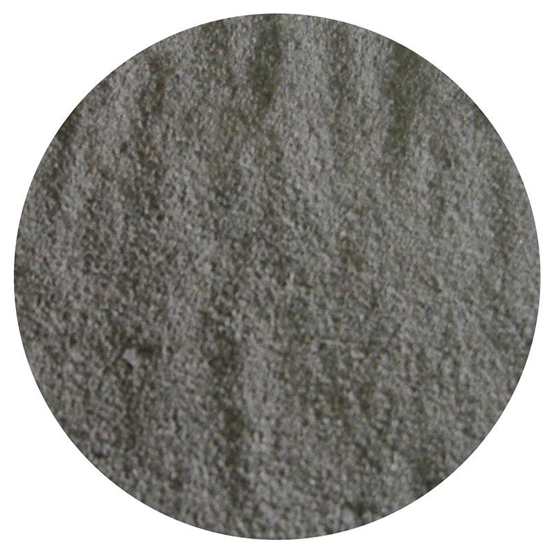 sbr hs 65 rubber powder color black