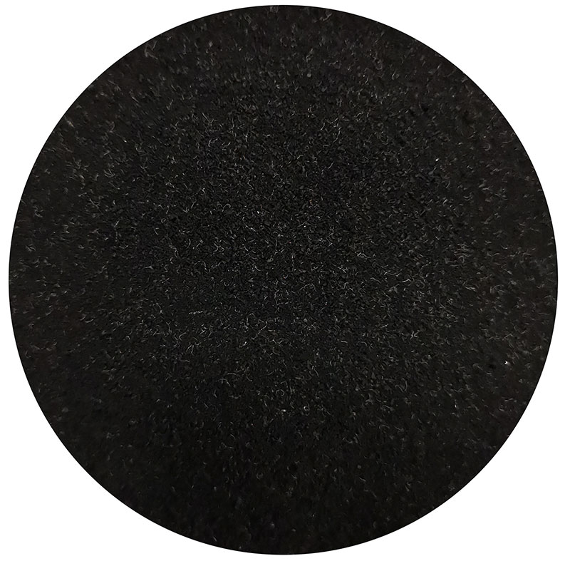 fine rubber powder 40 mesh wet system bitumen