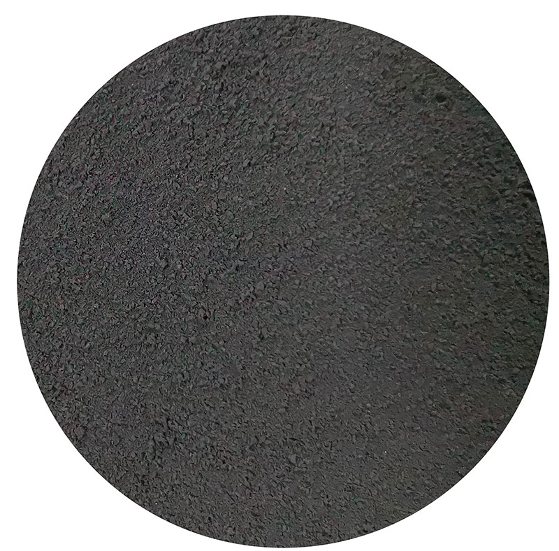 epdm rubber powder