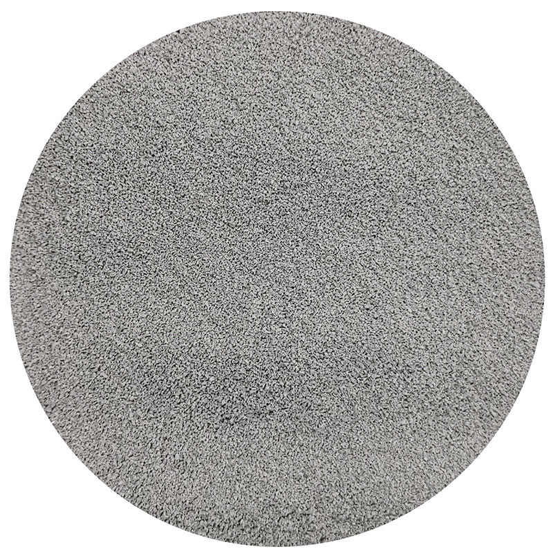 epdm grey rubber powder