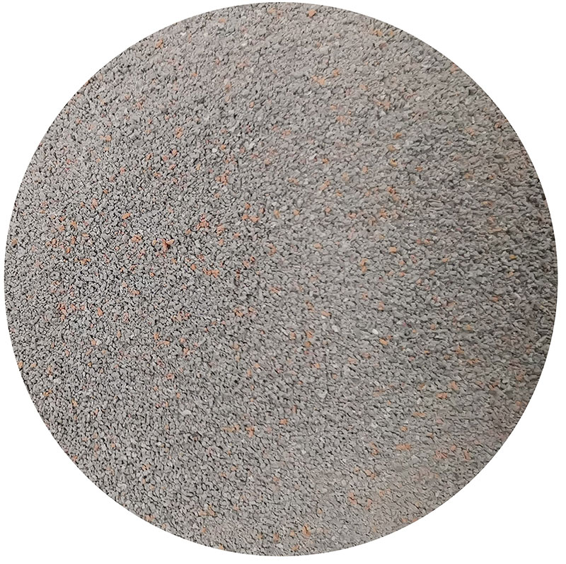 rubber powder BIIR