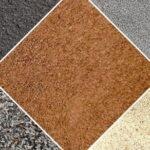 Les raisons avantageuses production l'utilisation poudre de caoutchouc
